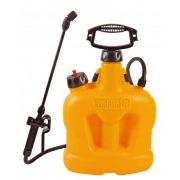 PULVERIZADOR LATERAL BRUDDEN P5000 5 litros