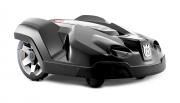 Robô Cortador De Grama Automower Husqvarna 430x Até 3200 M2