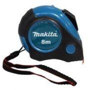Trena Manual 8m Makita