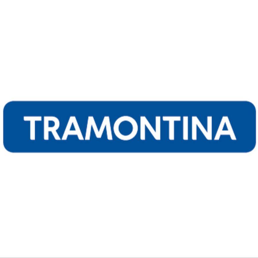 Aspersor Circular Tramontina