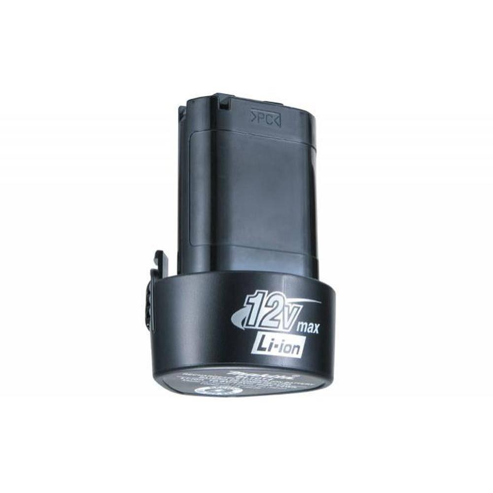 Bateria De Litio 12V BL1014 Makita - HP330DWE