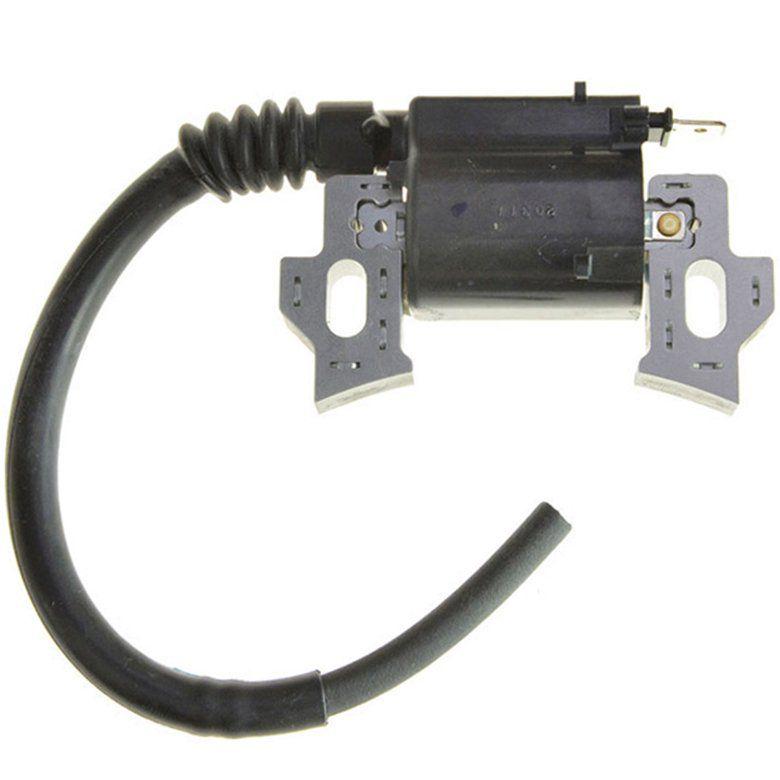 Bobina de Ignição do Motor Honda GX120 / GX160 / GX200 - 30500Z0T802