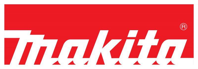 Broca Makita 4 Plus / SDS-PLUS 10mm