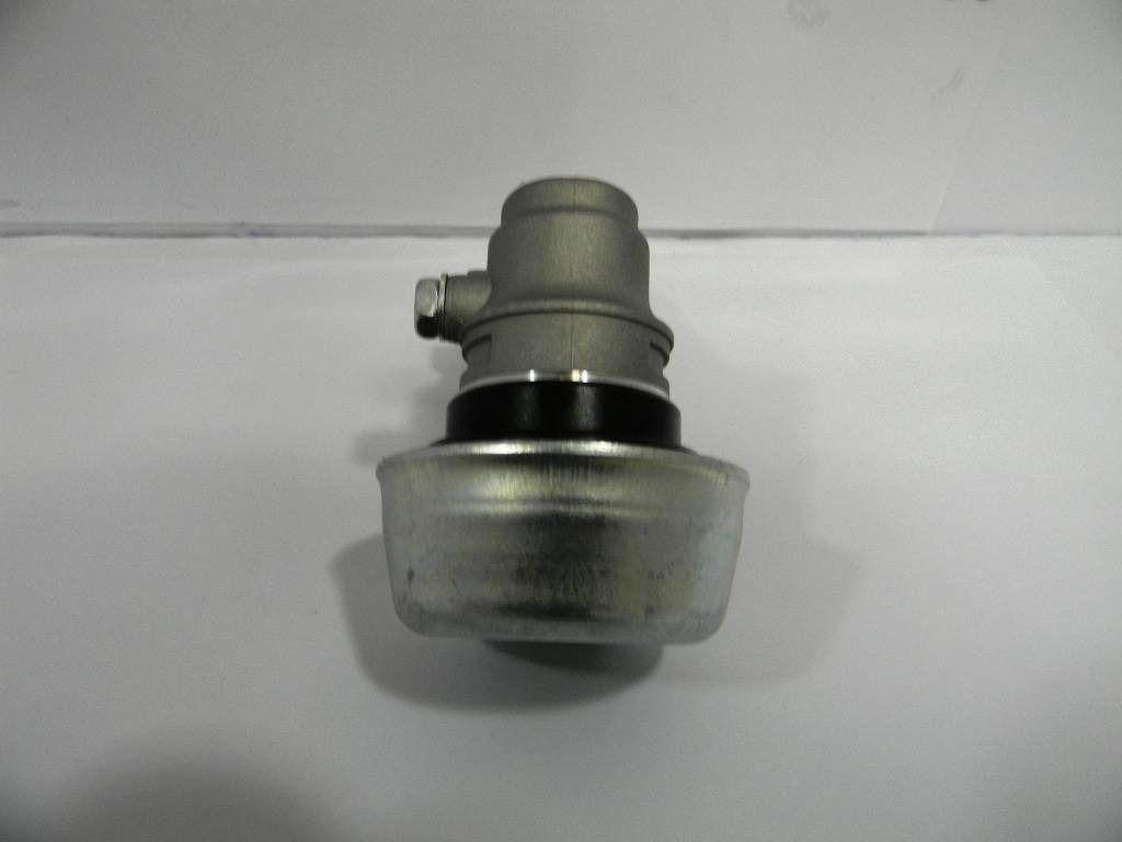 Caixa de engrenagem Completa Roçadeira Shindaiwa C230 Mod.Novo - 9292777
