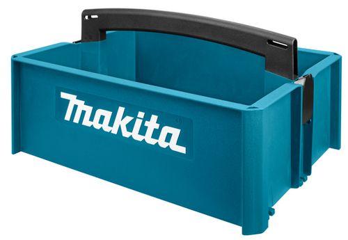 Caixa de Ferramentas Empilhavel 1 Makita - P83836