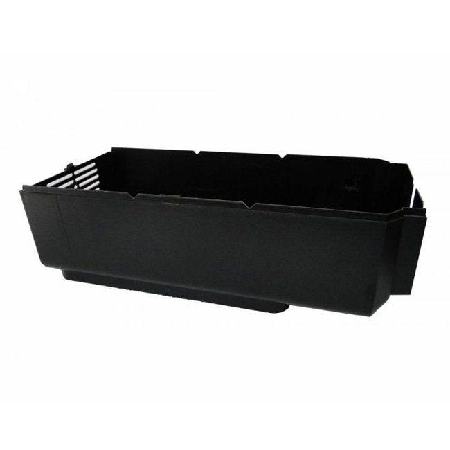 Capô Inferior para Lavadoras HD 585 Karcher - 50664600