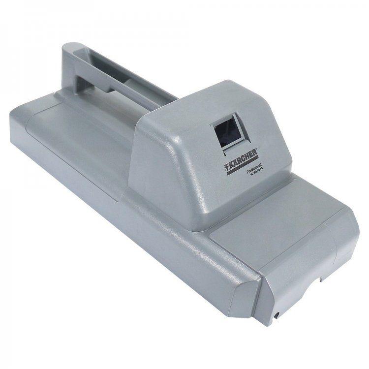 Capô Superior para modelo HD585 Karcher - 93405550