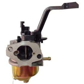 Carburador Completo Motor Branco B4T 2500 - 90303730