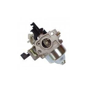 Carburador Motor Honda GX160 - 16100Z0T831