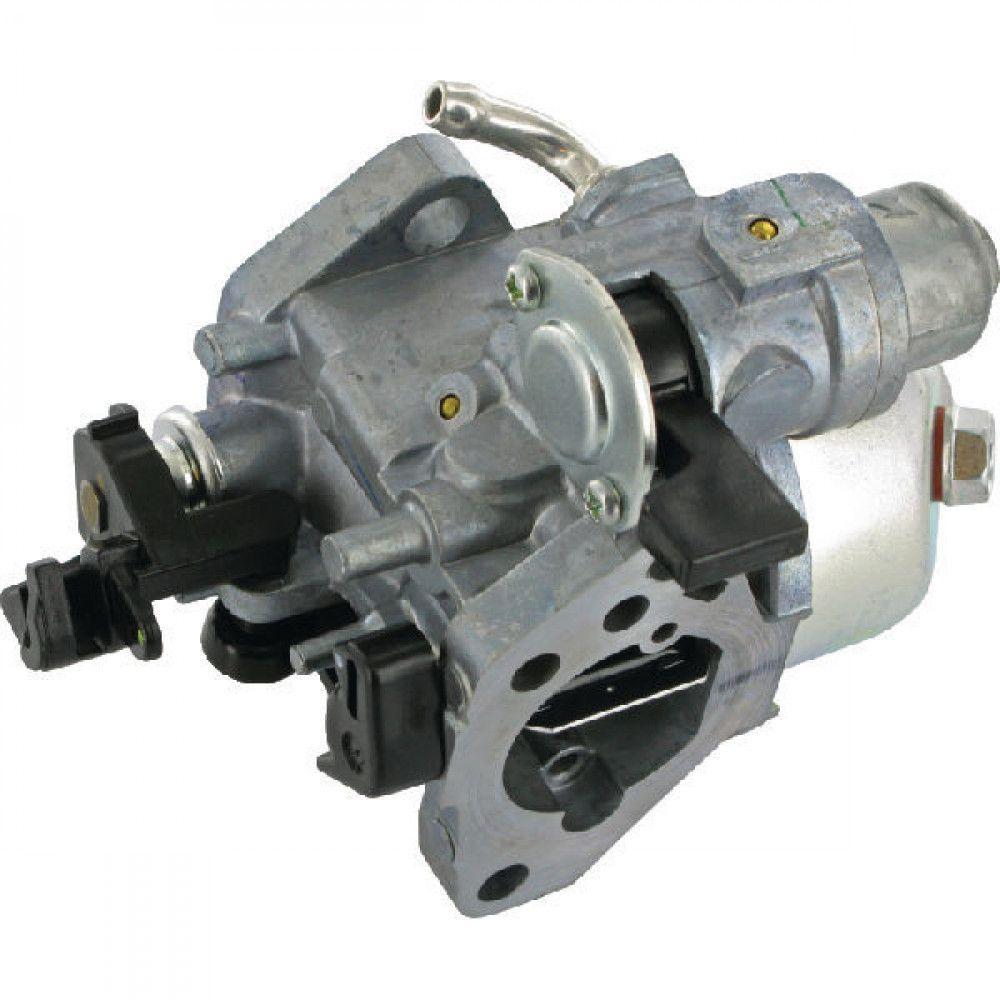 Carburador Motor Honda GX270 - 16100ZH9822