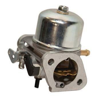 Carburador para Motor Kawasaki FH430V Husqvarna - 150037061