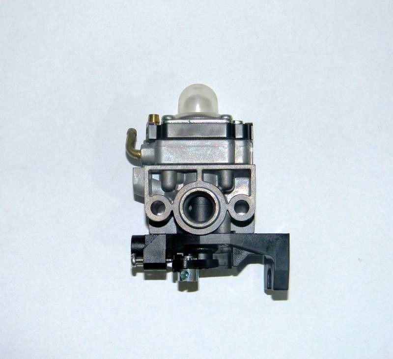 Carburador para Roçadeira Honda UMK435 / UMK435T / UMR435 - 16100Z3FJ42