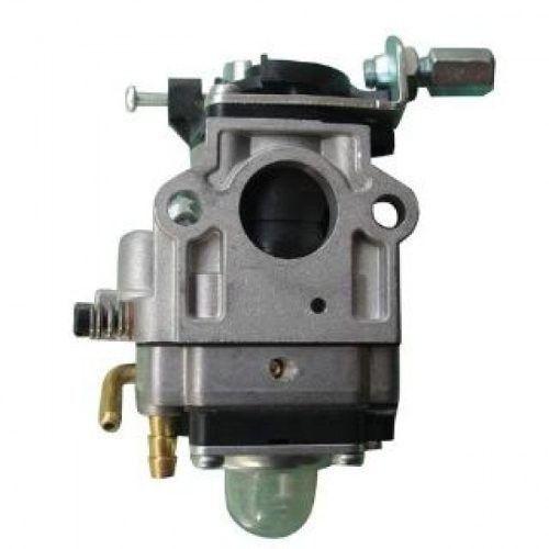 Carburador Roçadeira Husqvarna 226R - 512373301