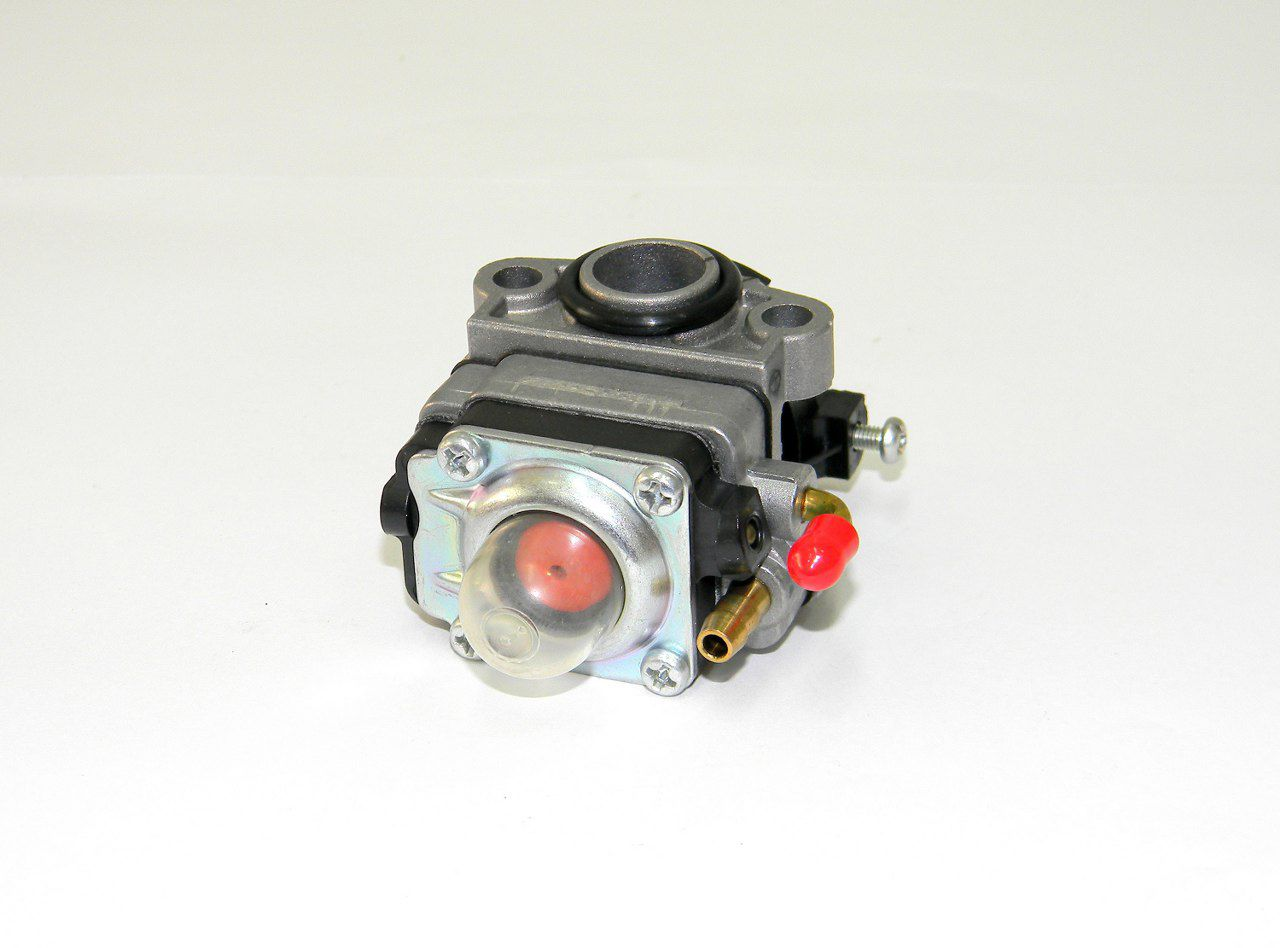Carburador Roçadeira Shindaiwa C230 / T230 - 1873983