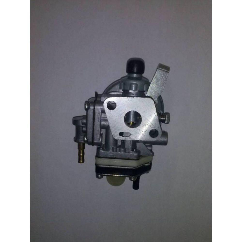 Carburador Roçadeira Shindaiwa C350 - 9217497
