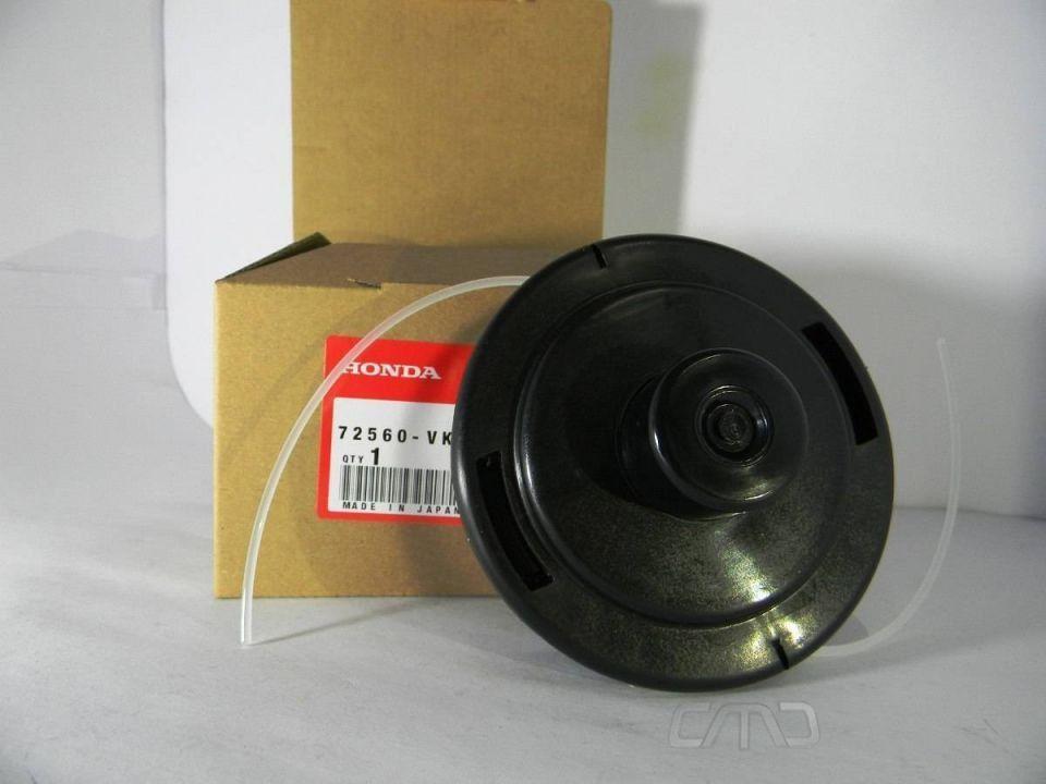 Carretel Fio de Nylon Roçadeiras Honda UMK435/UMK435T/UMR435T/HHT25