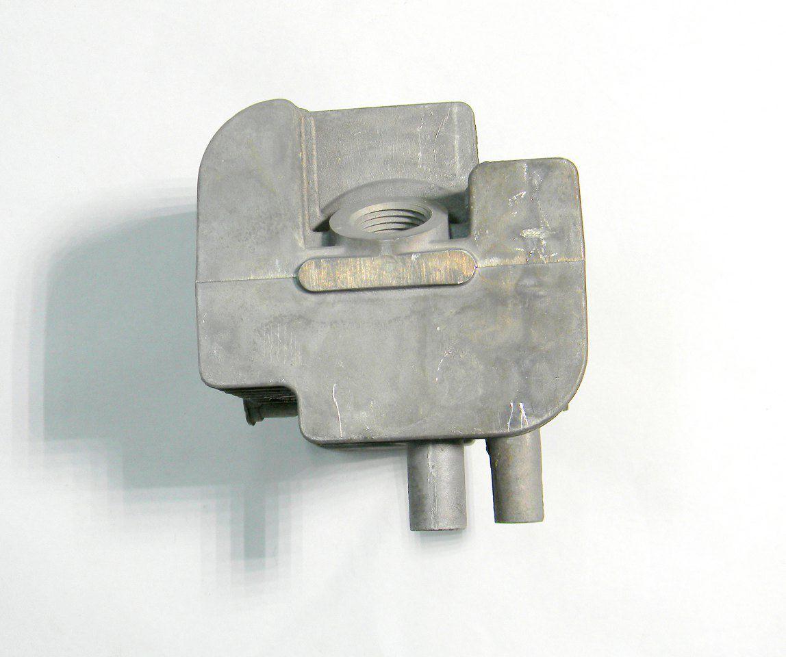 Cilindro para Soprador EB2405 Brudden