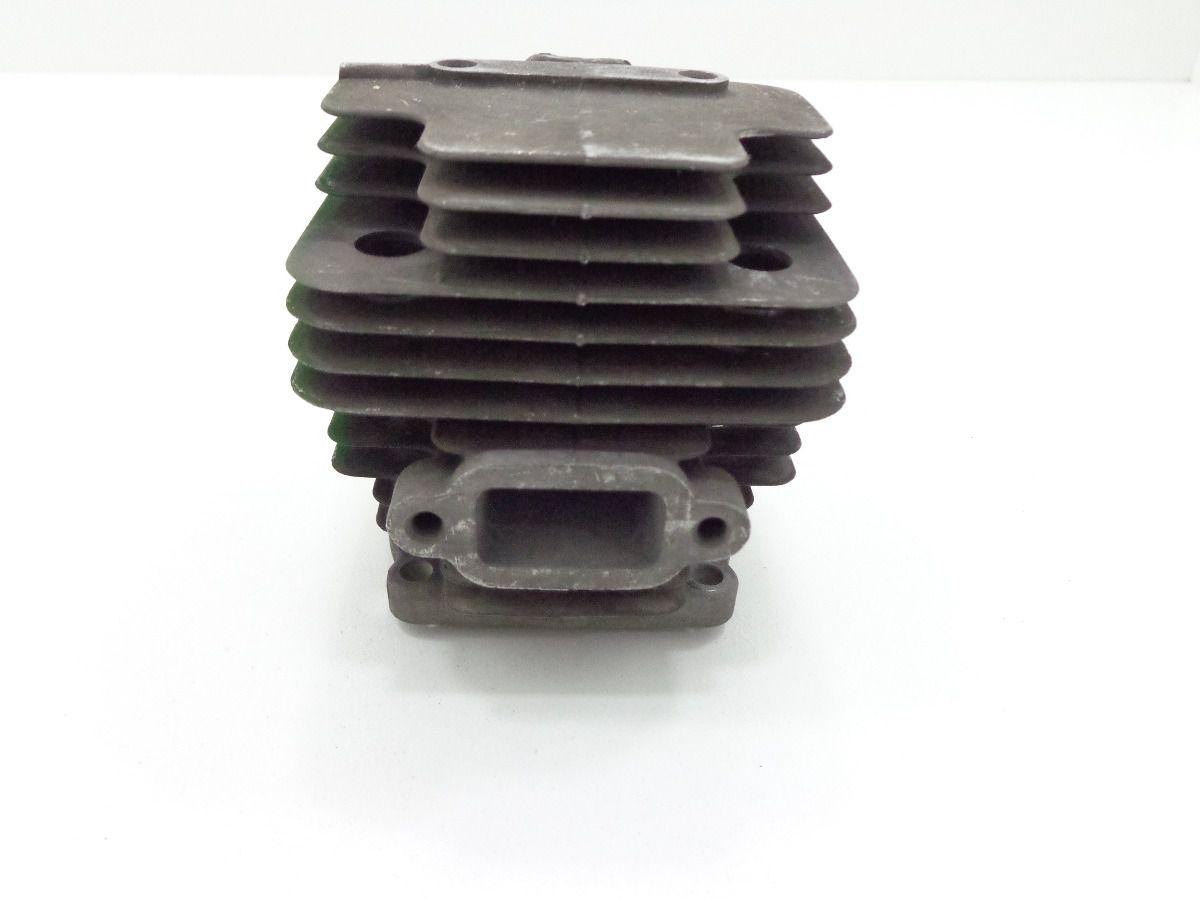 Cilindro Roçadeira Echo SRM4605 - 9244206