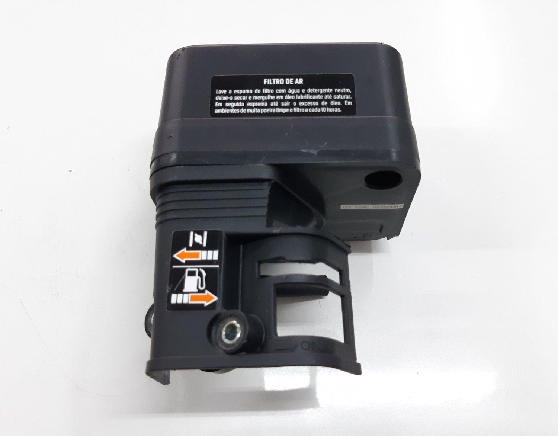 Conjunto Filtro de Ar Motor Branco B4T 5,5/ 6,5 cv - 90300701