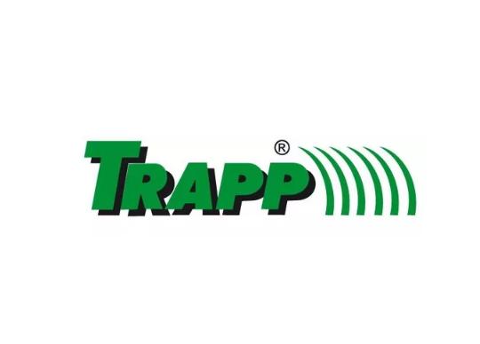 Cortador de Grama à Gasolina Trapp MC600G