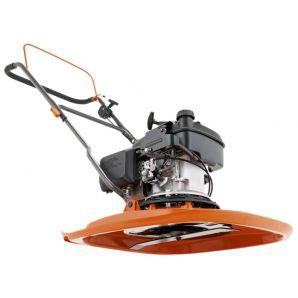 Cortador de Grama Flutuador Husqvarna GX560 160cc 4,0hp