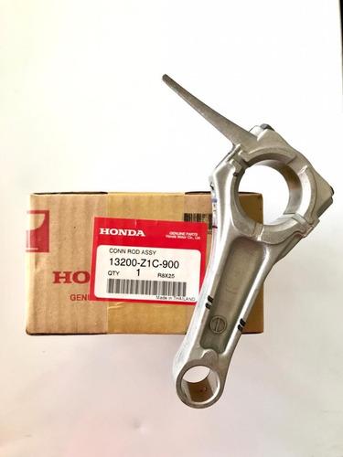 BIELA HONDA - 13200Z1C900