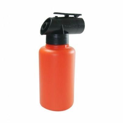 Ejetor de Detergente Lavadora Alta Pressão J6000 Jacto - 750646