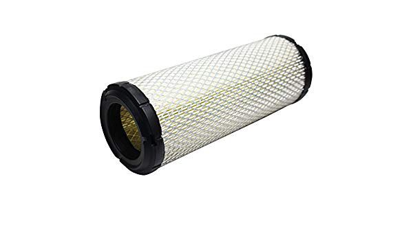 Elemento filtro de ar Giro Zero Husqvarna PZ6029 - 110137044