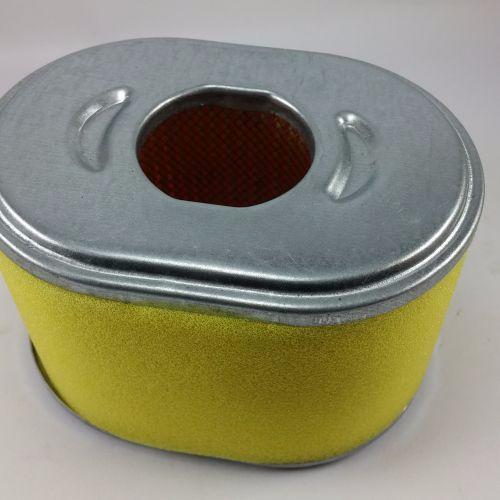 Elemento filtro de ar Motor Estacionario Branco B4T 5.5 / 6.5 - 14000031