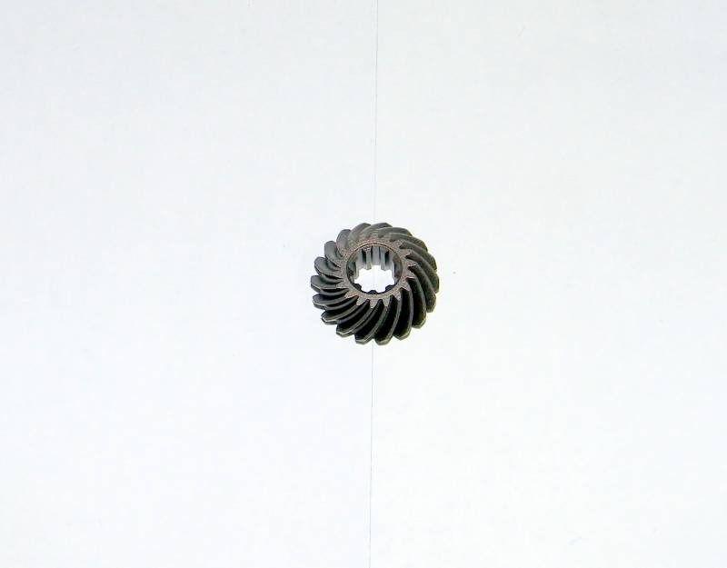 Engrenagem da Caixa de Engrenagem Roçadeira Shindaiwa C230 - 9207174
