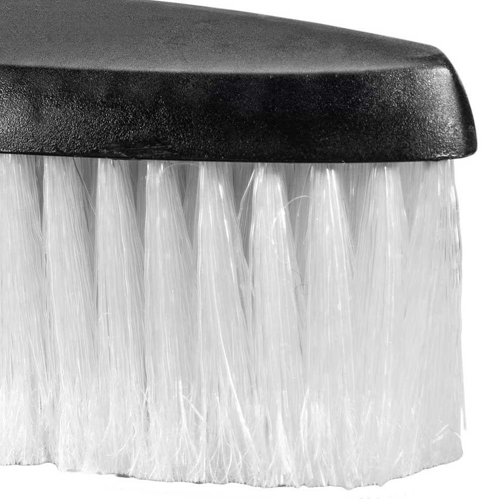 Escova para Lavadoras Karcher - 93020510