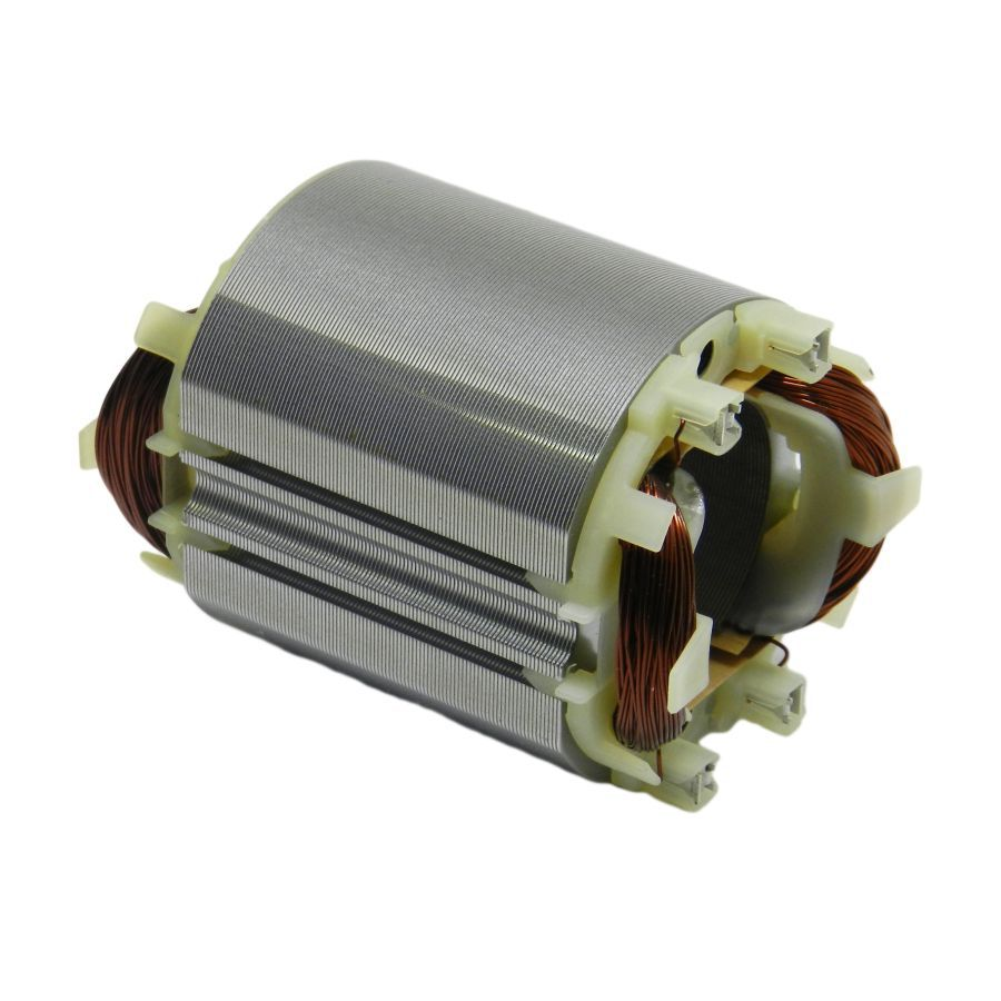 Estator 220V Furadeira de Impacto HP2050 Makita - 6335289