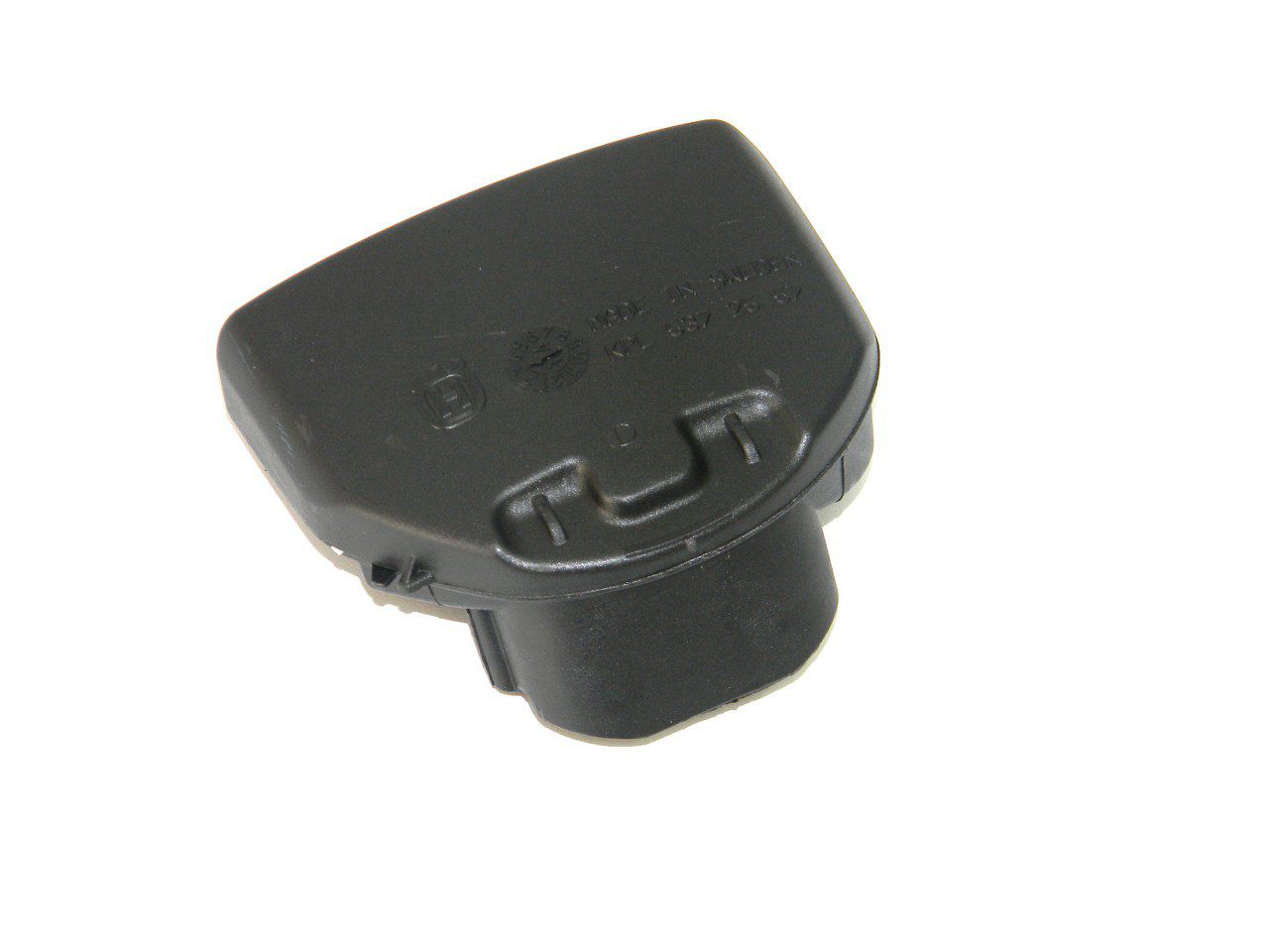 Filtro de Ar para Motosserra 455 / 460