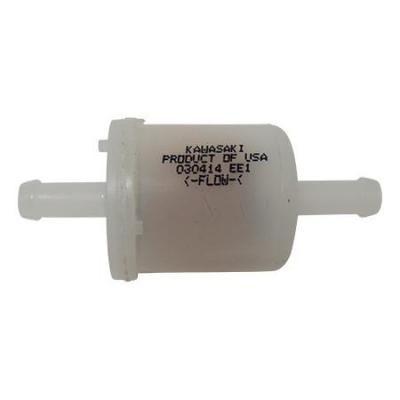 Filtro Combustivel  para todos os Cortadores Giro Zero Husqvarna  - 490190027