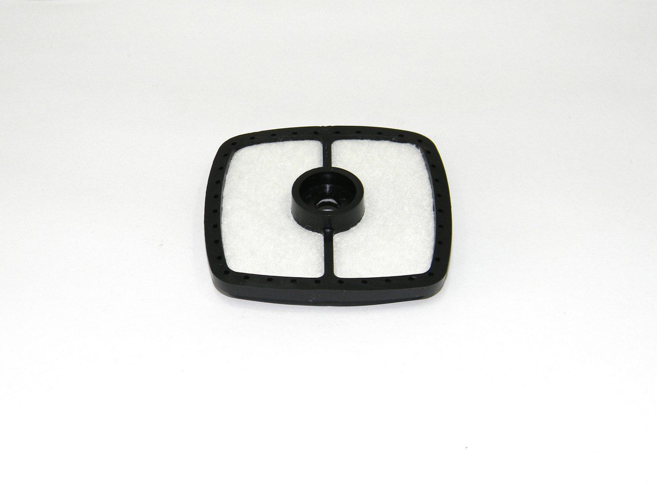 Filtro de Ar Motopoda Telescópico Echo Mod. PPT2400 2 tempos à Gasolina
