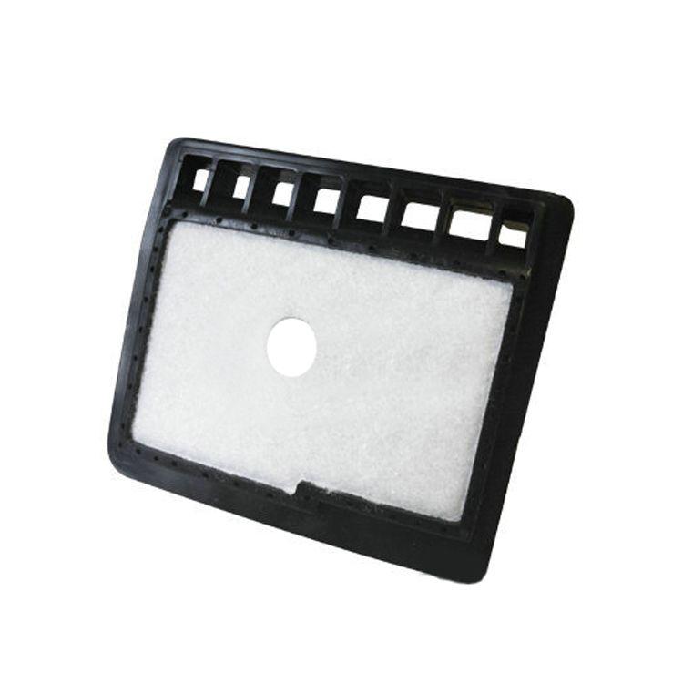 Filtro de Ar Motosserra à gasolina Echo CS3000 - 9251287