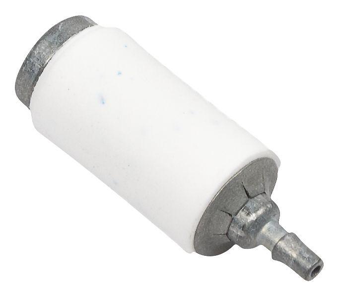 Filtro de Combustivel Motosserra 236E Husqvarna - 530095646