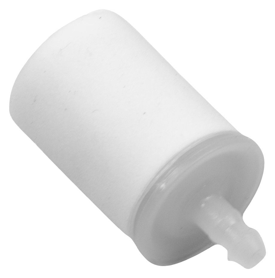 Filtro de Gasolina Pescador Husqvarna Para Roçadeiras e Motosserras - 503443201
