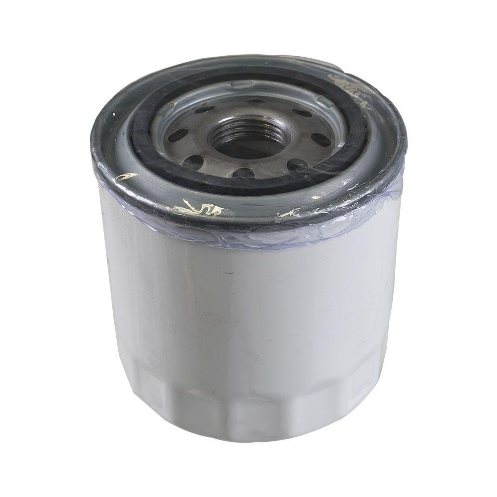 Filtro de Oleo Bomba Giro Zero Husqvarna  PZ6029 - 522805401