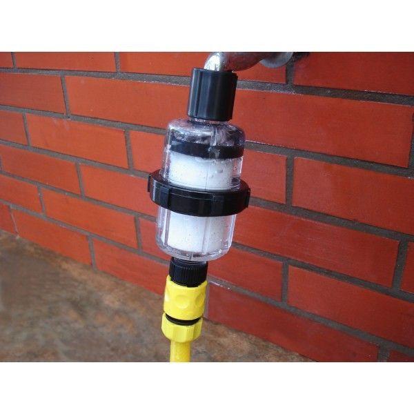 Filtro Micra para Lavadoras de Alta Pressão Karcher - 93020520