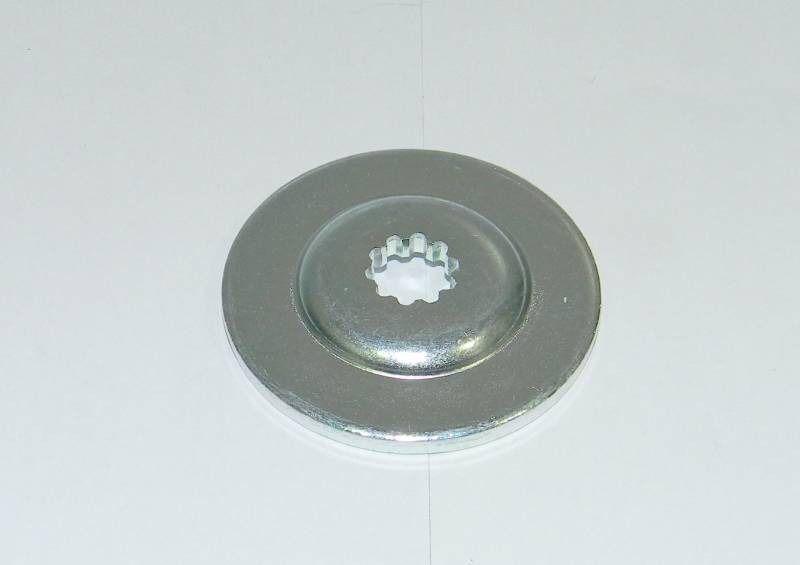 Flange B da Caixa de Engrenagem TSB Roçadeira Shindaiwa C230 - 9292754