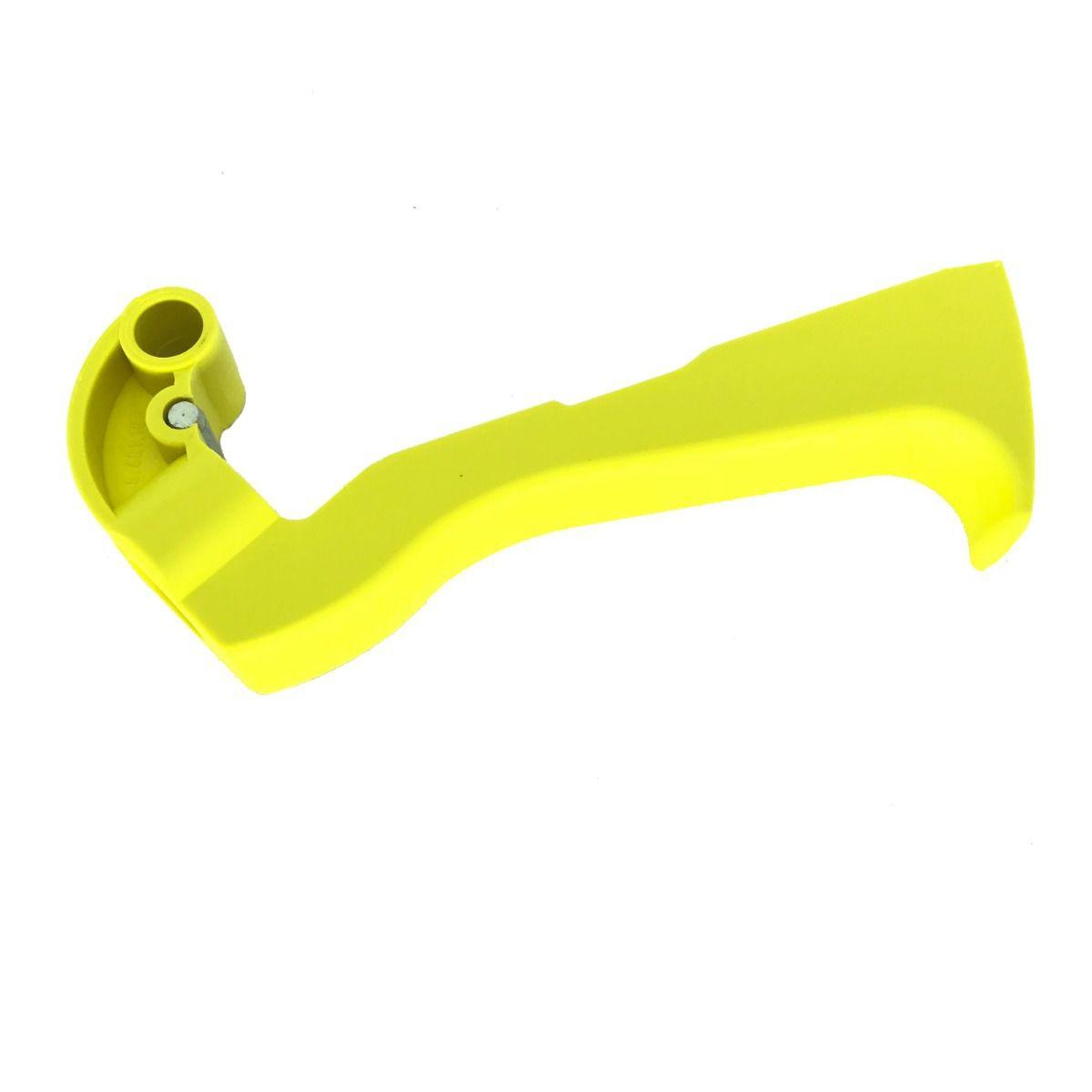 Gatilho com Pino para Pistola Lavadoras HD 585 Karcher - 93150050