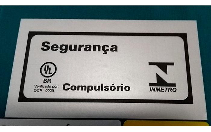 SOPRADOR TERMICO MAKITA 1800W - HG6031VK-220V ACOMPANHA BICO E MALETA