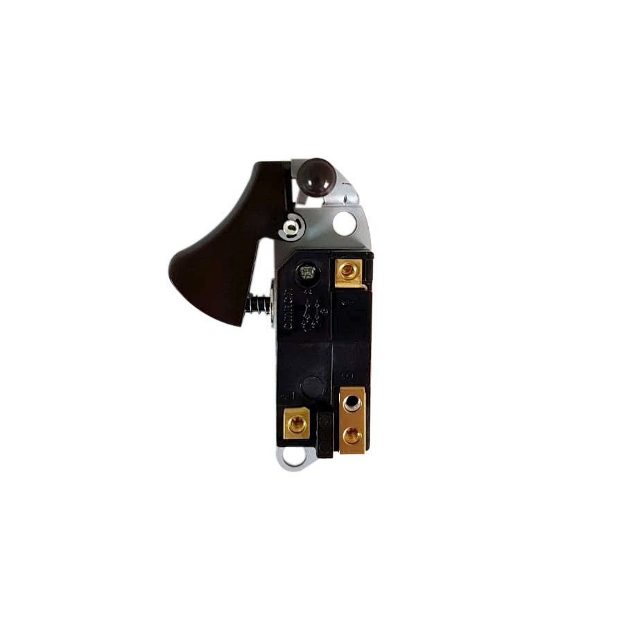 Interruptor NPAHR2-2S Serra Circular 5900B Makita - 6510300