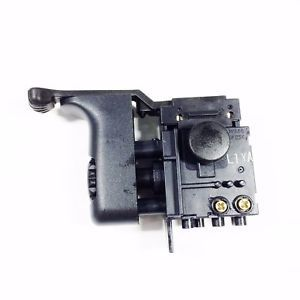 Interruptor TG813,M/ Makita HP2050 - 6505242