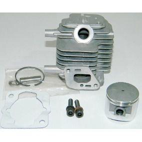 Kit Cilindro Completo Motopoda Echo PPT2400 - 9261883
