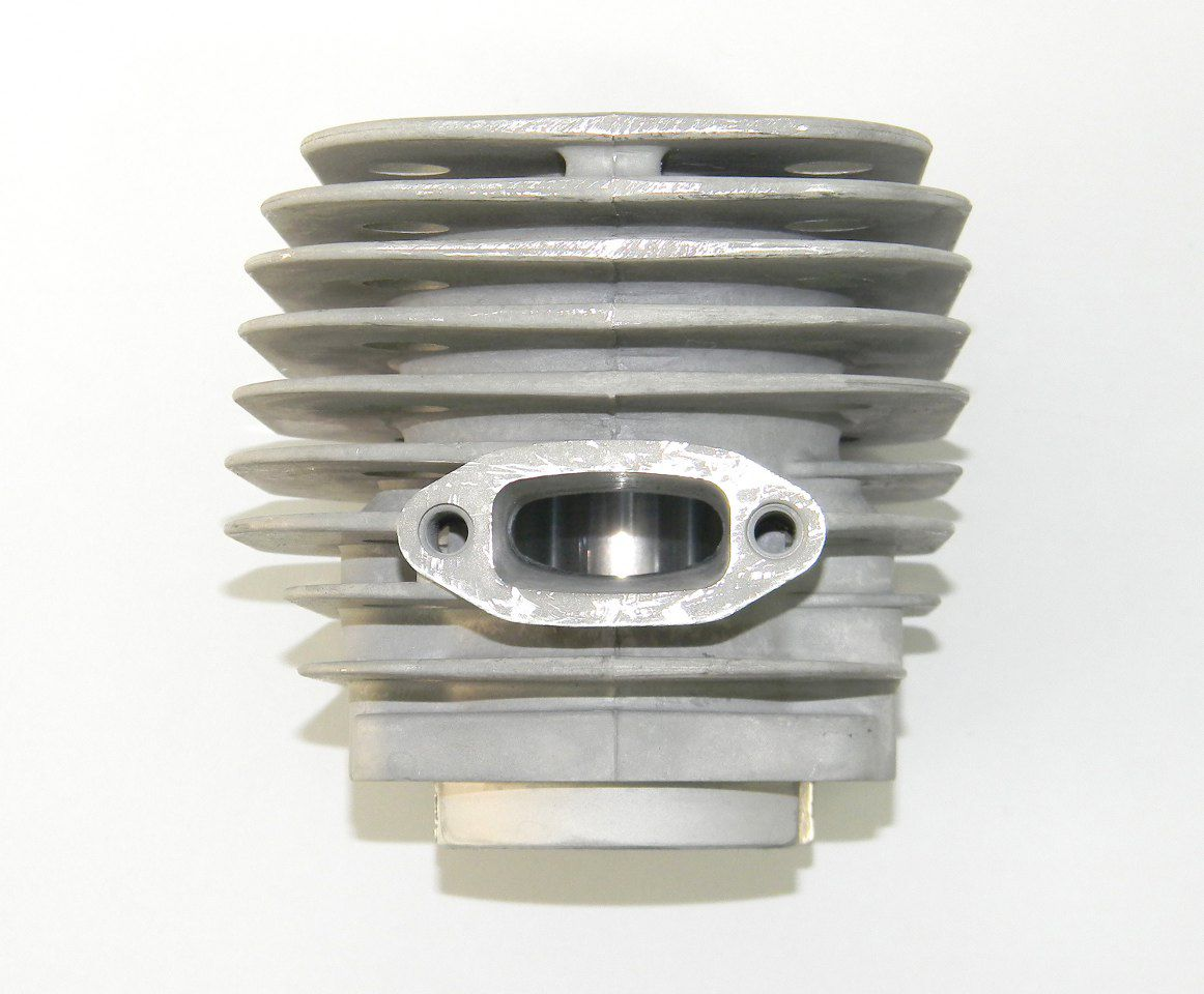 Kit Cilindro Motosserra Husqvarna Mod. 61