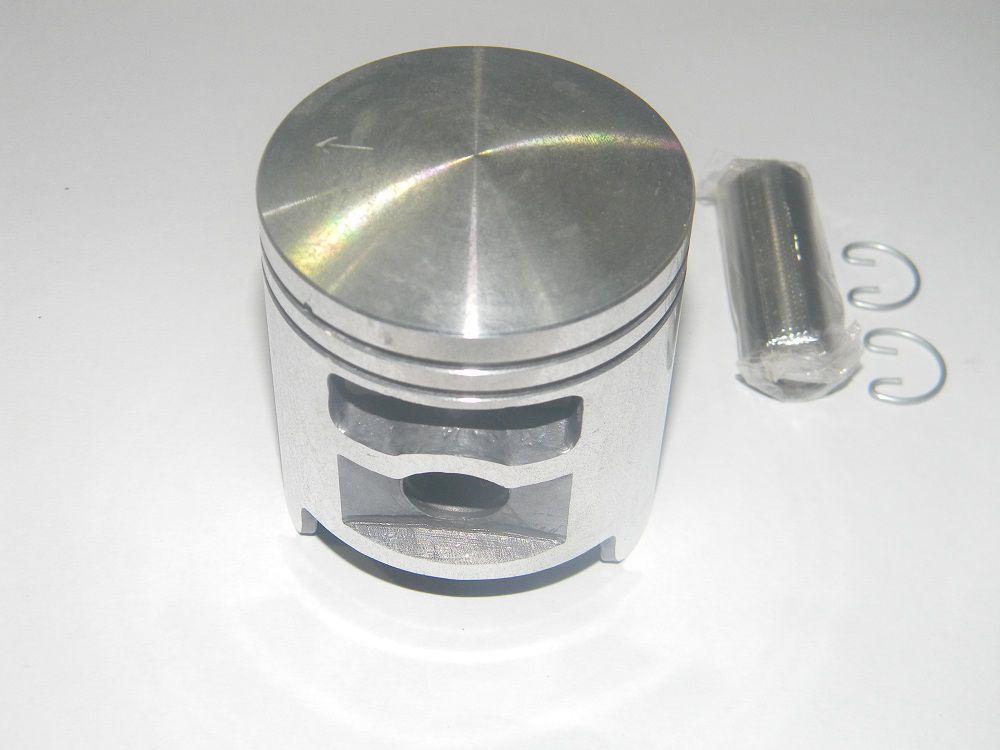 Kit Pistao 051 Stihl - Sem aneis 52mm - 11110302000