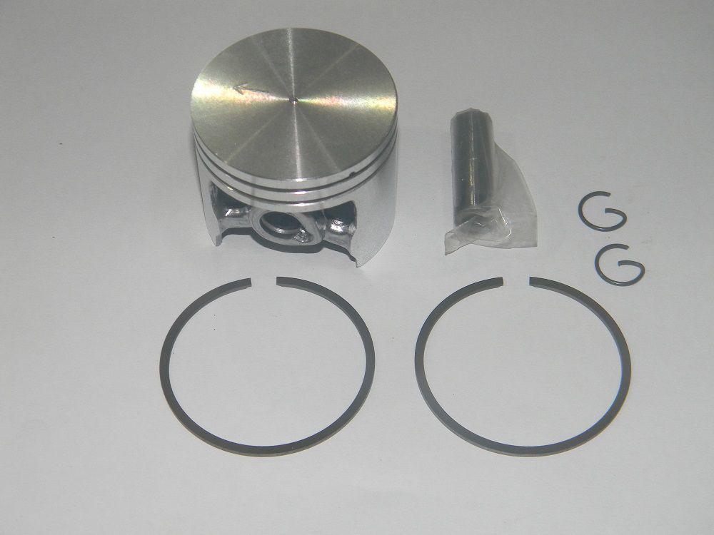 Kit Pistao e aneis Stihl -  58mm - 11110302002