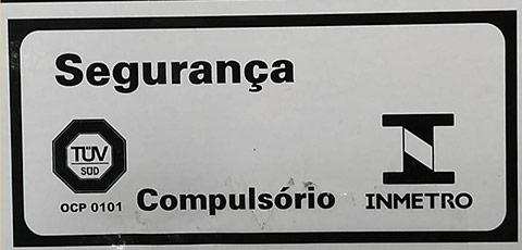 LAVADORA DE ALTA PRESSAO HW101220V, M/ MAKITA